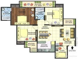 design your own house plans. Design Your Own House Plan Plans Elegant Floor .
