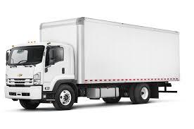 2018 chevrolet 6500xd. contemporary chevrolet prevnext inside 2018 chevrolet 6500xd truck trend