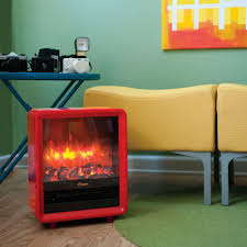 improve energy efficiency at home. life pro mini fireplace ...