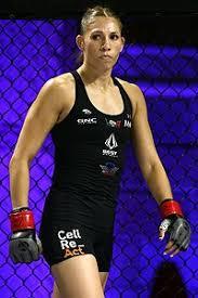 Irene Aldana MMA Stats, Pictures, News, Videos, Biography ...