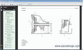 deutz engine diagram wiring library repair manual deutz agrolux f50 f60 f70 f80 4