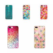 Soft Best Cases Nice Colorful Wallpaper ...