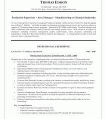 Orthodontic Resume Resume Paper Ideas