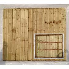 wood fence panels door. Closed Board Panel. Strong Fence Panels Wood Door S