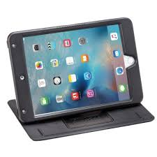 Pivot Case for iPad Mini 4 | Kneeboards and Cases iPad, iPhone, Android - from Sporty\u0027s Pilot Shop