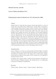 research paper writing reviews effective