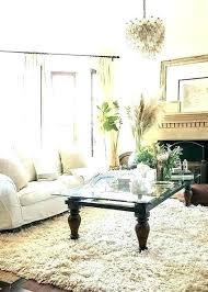 furry cream rug fluffy rugs fluffy rugs for bedroom fluffy rugs fluffy rugs for living furry cream rug