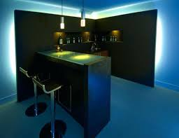 home bar furniture modern. Contemporary Bars For Home Sleek Modern Bar Furniture