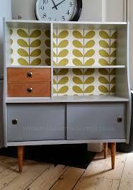 diy vintage furniture. Retro Furniture Best 25 Ideas On Pinterest Mid Century Diy Vintage F