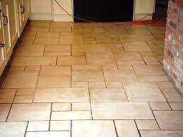 Kitchen Floor Tiles Ceramic Download Splendid Ceramic Floor Tiles Teabjcom