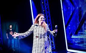 X Factor 6: il percorso di Chiara Galiazzo - TvBlog
