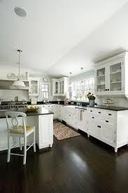 Small Picture Top 25 best Dark counters ideas on Pinterest Dark kitchen