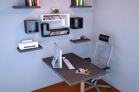 Compact home office Budget Compact Office Compact Office Cabinet Compact Office Design Compact With Compact Home Office Compact Office Furniture Desk Crate Home Optampro Compact Office Compact Office Cabinet Compact Office Design Compact