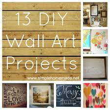 diy large wall decor ideas wall decor ideas
