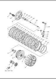 suzuki bandit wiring diagram new era of wiring diagram • 2002 yzf 600 wiring diagram yamaha yzf 600 wiring diagram odicis suzuki bandit wiring diagram suzuki bandit ignition wiring diagram