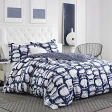 liam cotton duvet cover set by city scene com regarding covers decorations 6