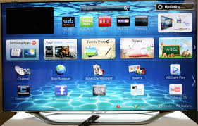 samsung 55 inch smart tv. samsung 55 inch smart tv
