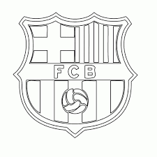 Beste Kleurplaten Van Voetbal Kleurplaat 2019