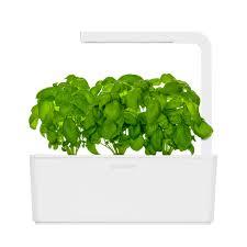 indoor kitchen garden. Indoor Herb Garden Tips Kitchen