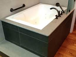 deep bathtubs for small bathrooms soaking tubs for small bathrooms new bathtubs idea amusing extra deep