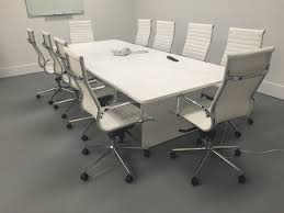 small office table and chairs. Small Office Table And Chairs