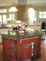 Kitchen Kitchen Island Breakfast Bar Small Kitchen Islands Ideas