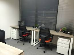 posh office furniture. office space in lockhart road wanchai hong kong hk serviced offices instant posh furniture o