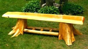 Rustic wood patio furniture Rustic Style Rustic Patio Table Rustic Wooden Benches Outdoor Wood Chairs And Benches Rustic Outdoor Bench Wonderful Wood Sakaminfo Rustic Patio Table Sakaminfo
