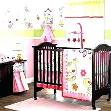 baby girl princess crib bedding sets princess crib bedding set baby bedding crib bedding sets princess