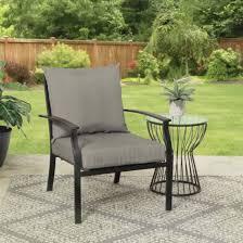best ing custom outdoor cushions