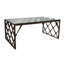 crate barrel outdoor furniture. Crate And Barrel \u0026 Glass Top Metalwork Coffee Table Price Outdoor Furniture