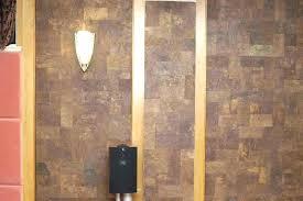 colored cork board cork board wall tiles decorative cork wall tiles the delightful images of cork colored cork board