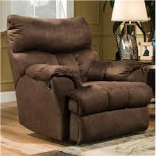 dreamer cal styled rocker recliner for soft living room fort by southern motion