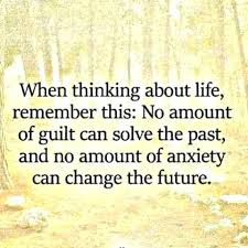 Deep Thinking Quotes Simple Thinking About Life Quotes When Thinking About Life Remember This