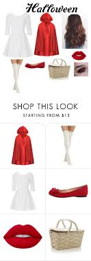 red riding hood costume s luxury little red riding hood diy of 34 red riding hood