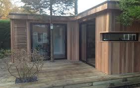 outdoor office pods. wonderful pods bespoke design with wood burner inside outdoor office pods h