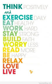 Healthy Quotes Unique Health Quotes And Sayings On Images