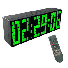 cool office clocks. Office Desk Clock Cool Clocks G