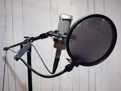 singing cles in bengaluru