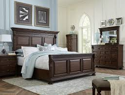 Broyhill Furniture Bedroom Sets Photo   1