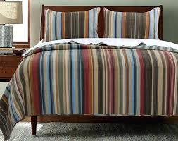 b smith bedding sets b smith bedding sets a handsome quilt set with stripes in earthy
