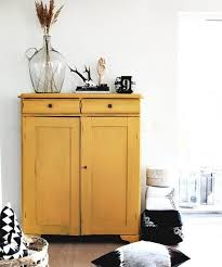 Mustard yellow furniture Mustard Coloured Home Decorating Ideas Bathroom Furniture With Soul Painted Armoire Cabinet In Mustard Yellow Awesome Home Design Ideas And Decor Awesomehomeorg Home Decorating Ideas Bathroom Furniture With Soul Painted Armoire