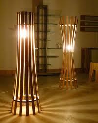 Startling Lamps Ikea Ikea Magnarp Lamp And Led Light Bulbs Lamps