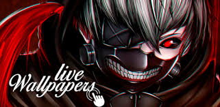We hope you enjoy our variety and growing collection of hd images to use as a background or home screen for your smartphone and computer. Kaneki Tokyo Ghoul Anime 4k Live Wallpaper On Windows Pc Download Free 1 0 Com Bunnyapp Bsaaneooulpaper