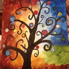jaime s painting from vino van gogh