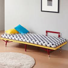office sofa bed.  Office China Designmodern Homeoffice Furniture Wooden Metal Circular Frame Sofa  Bed  To Office Sofa Bed I