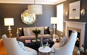 Living Room Pendant Light Extraordinary Living Room Hanging Light Fixtures Modern Lamp Shade Lights Lighting