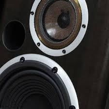 onkyo tx rz610. your speakers will thank you onkyo tx rz610