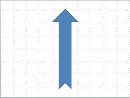 Lines Of Symmetry Powerpoint News Tips And Advice For Technology Professionals Techrepublic