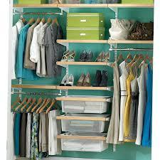 elfa closet system closet systems why i love storage systems and why you should too elfa elfa closet system